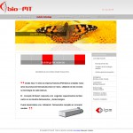 0003_BIOMT-CONSULTING-BIO-MT 2