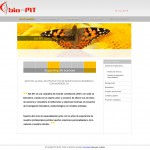 0004_BIOMT-CONSULTING-BIO-MT