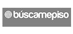 Buscamepiso